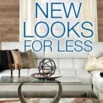 new-looks-for-less-leons