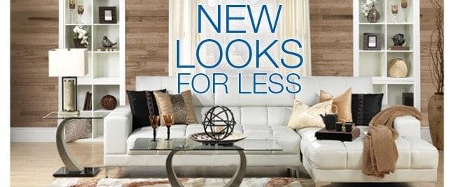 new-looks-for-less-leons