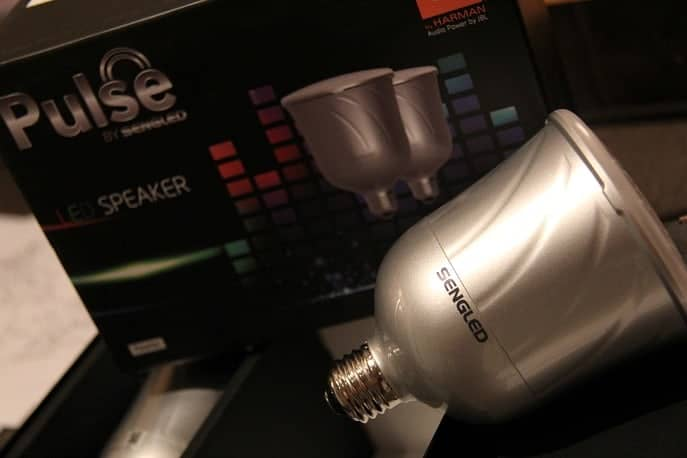 pulse-LED-bulb-audio-system-review