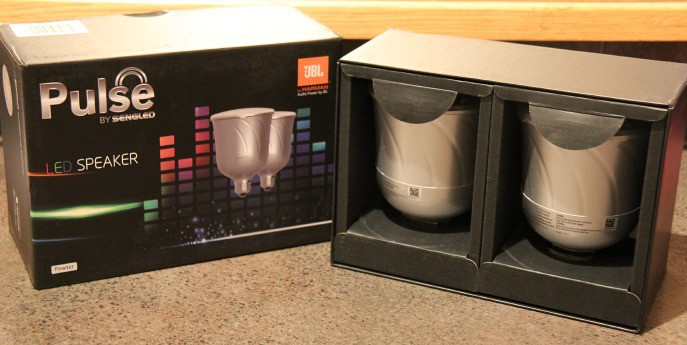 pulse-LED-bulb-speaker-audio-system