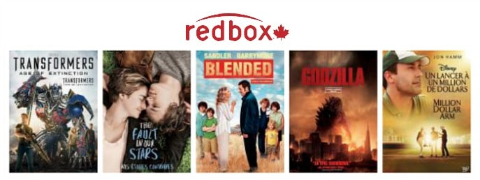 redbox-canada-top-rentals-popular-new-releases
