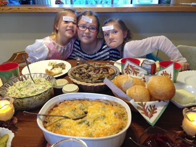 thankful-thanksgiving-kids