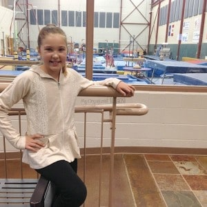 Limeapple Activewear for Girls