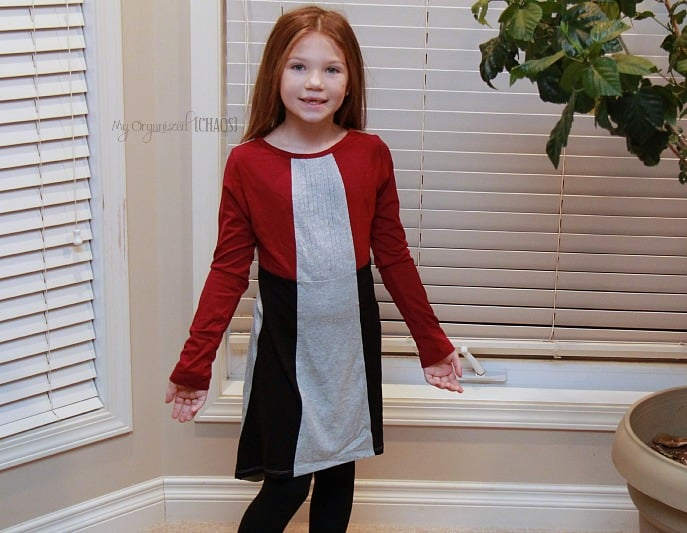 limeapple dresses for girls review