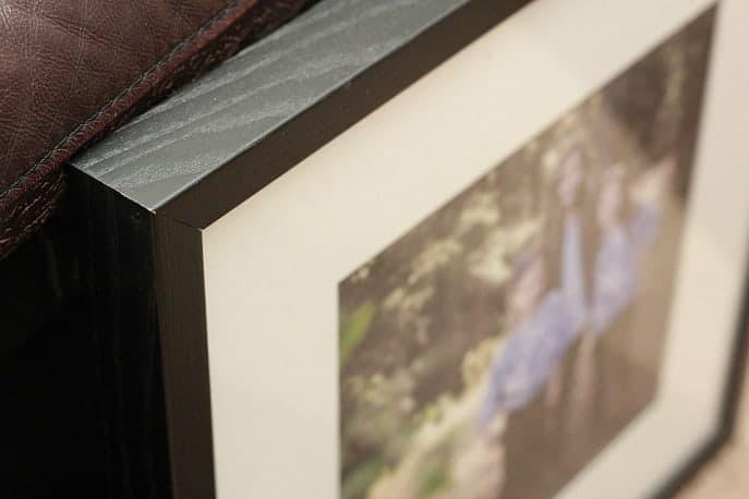 Preserving Memories Posterjack.ca