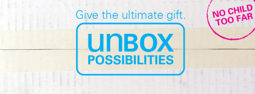 Unicef-UnBoxPossibilities-gift-that-give-back