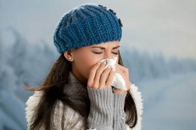 combat-cold-or-flu