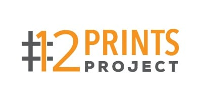12printsproject posterjack