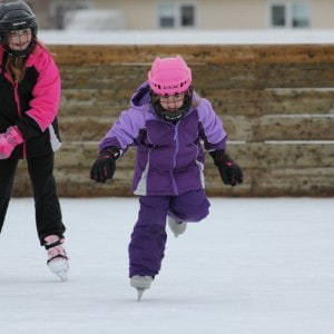 Fun Budget-Friendly Outdoor Winter Activities