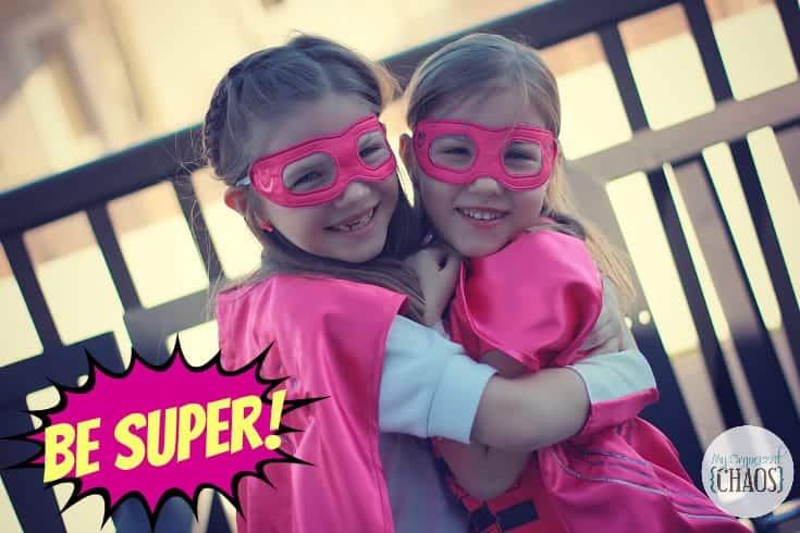 super power barbie besuper princess power dolls