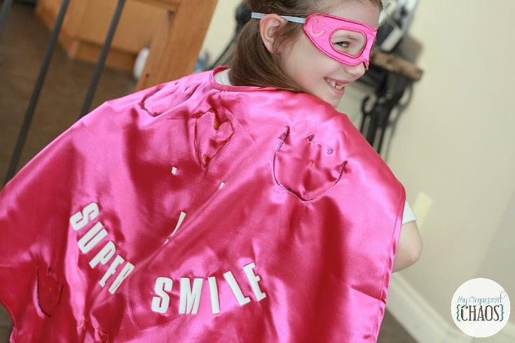 super smile sophia besuper barbie princess power