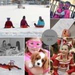 2015-february-monthinphotos-myorganizedchaos