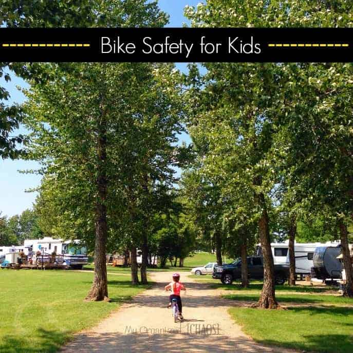 bike-safety-kids