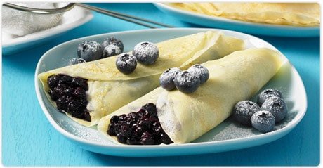 blueberry_crepes