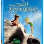disney-fairies-tinker-bell-legend-of-the-never-beast
