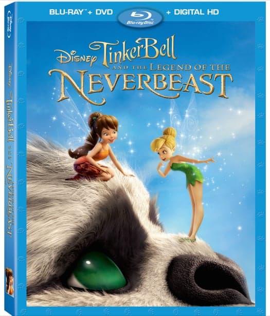 disney-fairies-tinker-bell-legend-of-the-never-beast