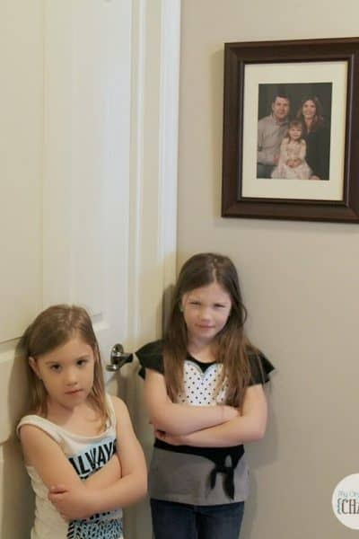 Photo Fail: Don't Be That Offensive Parent