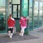 random acts of kindness for kids besuper