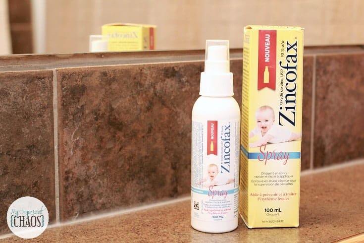 zincofax-spray-canada