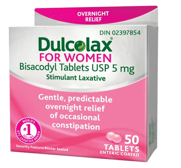 Dulcolax_WOMEN_own-the-throne