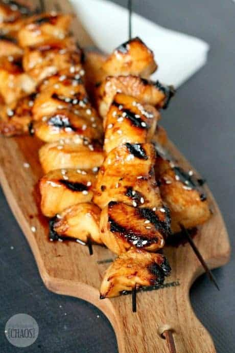 Slow Cooker Bbq Chicken Breast Recipes