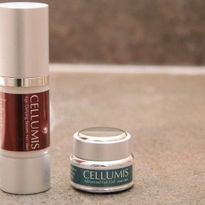 Cellumis – Age Defying Skincare
