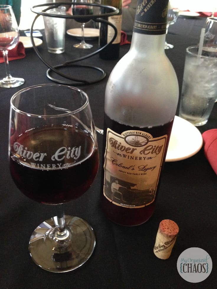 My favourite Things to See and Do in Louisville Kentucky bourbon