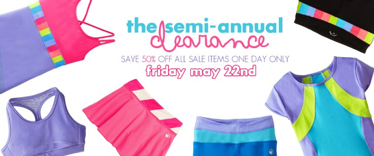 limeapple clearance sale