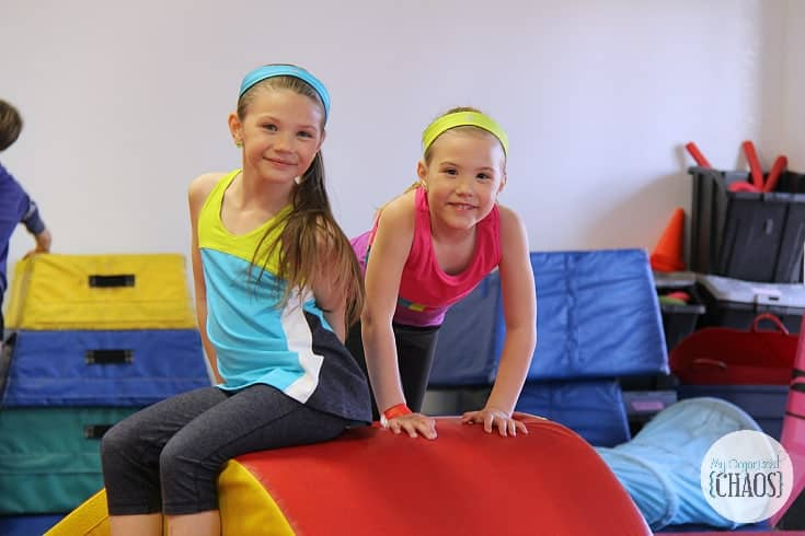 limeapple review canada girls activewear