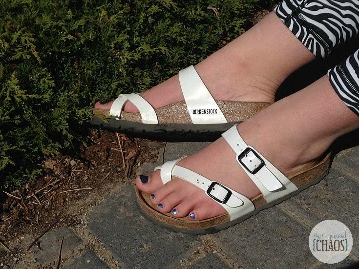 softmoc birenstock shoes canada