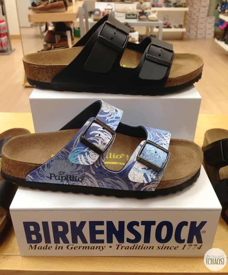 softmoc canada birkenstock sandals