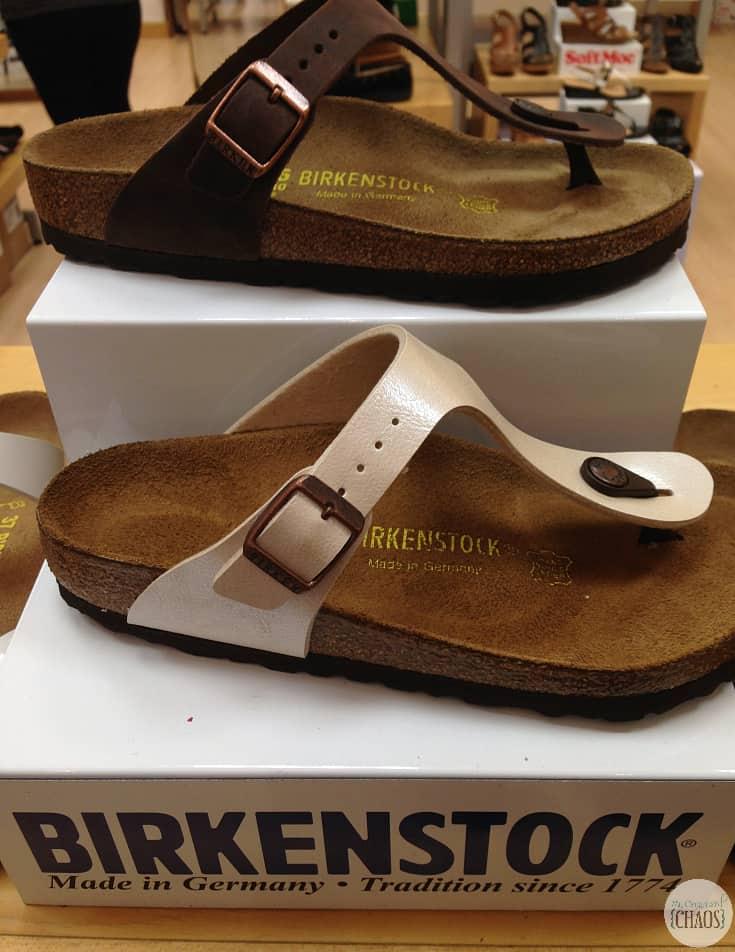 softmoc canada birkenstock