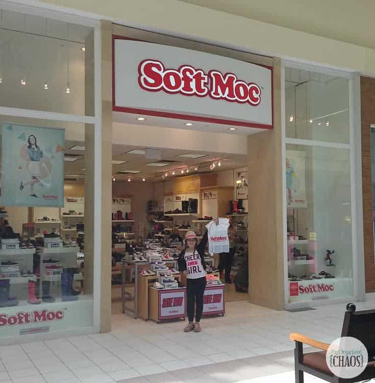 softmoc canada womens birkenstock review