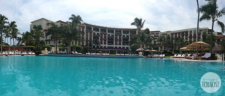 Grand Velas Riviera Nayarit review