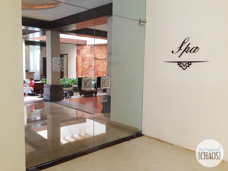 Grand Velas Riviera Nayarit spa review