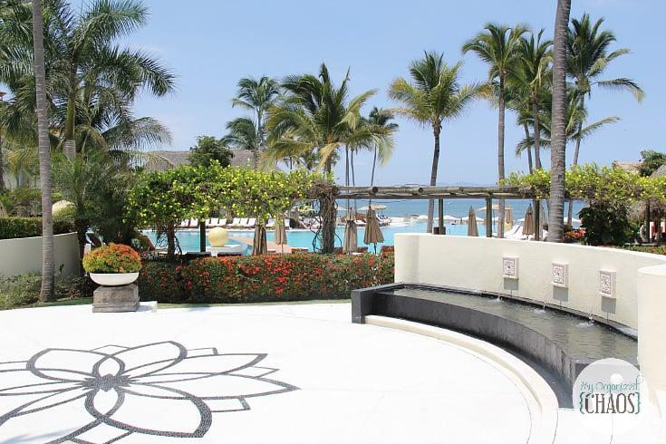 Grand Velas Riviera Nayarit travel review