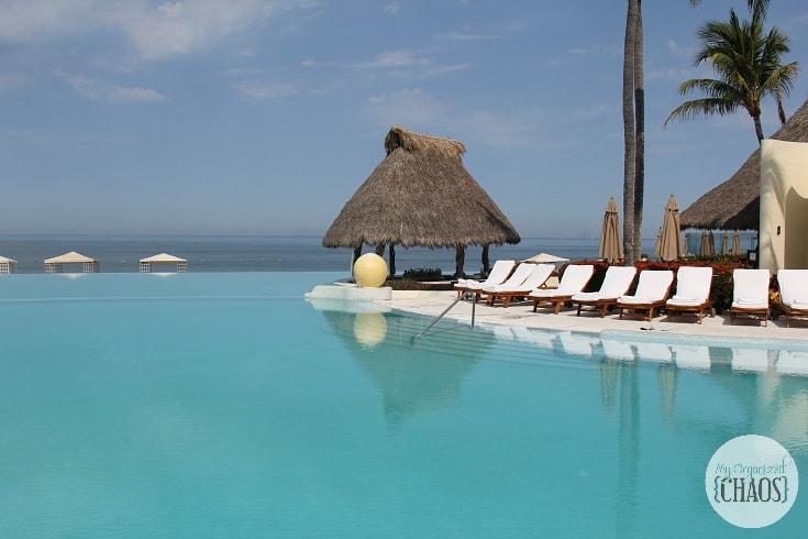 Grand Velas nayarit resort review