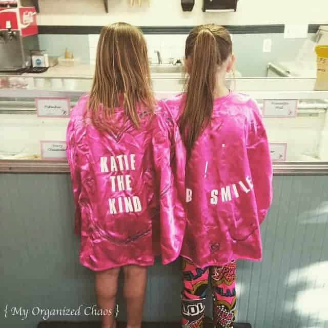 barbie besuper kids imagination