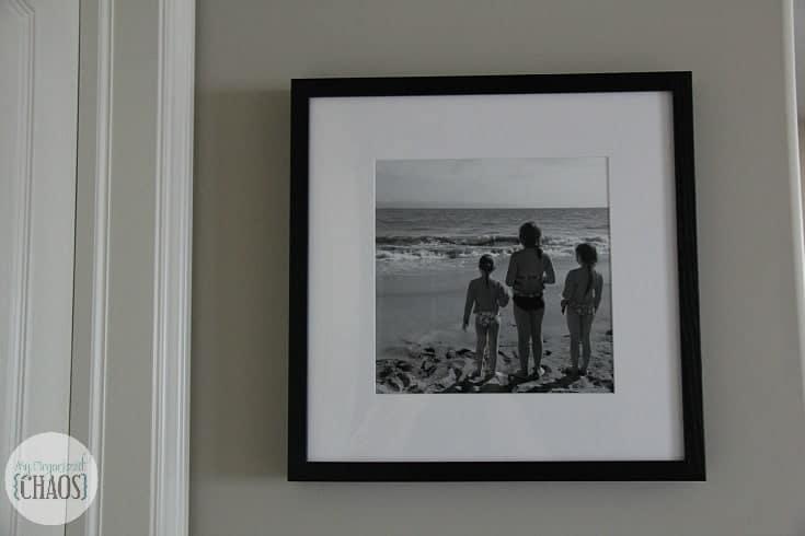 Beach Love – Captured