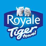 tigertowels_logo