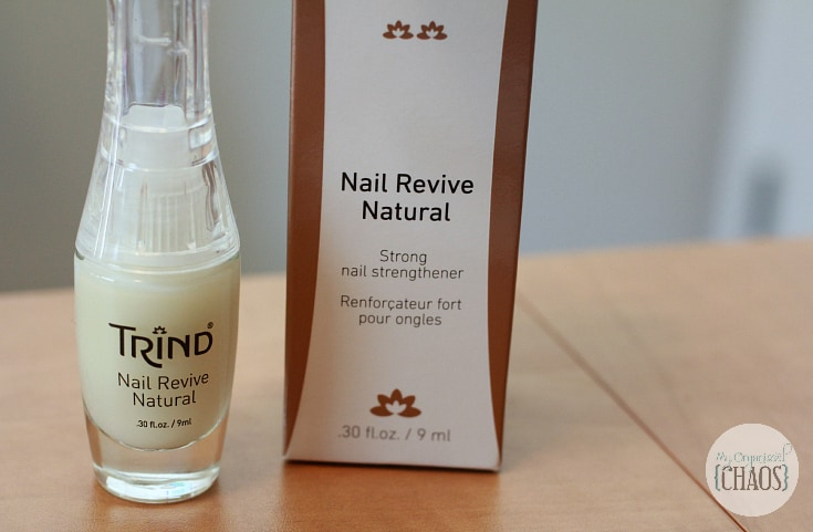 trind nail revive review