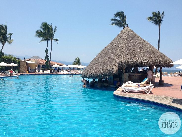 velas vallarta mexico family travel