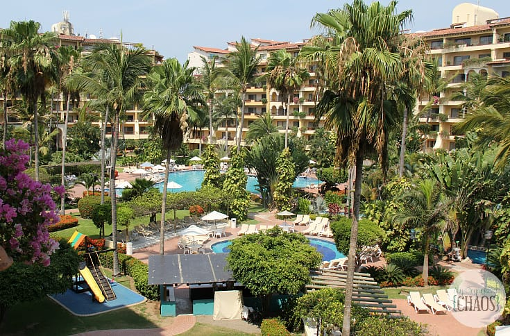 velas vallarta puerto vallarta all inclusive family travel review