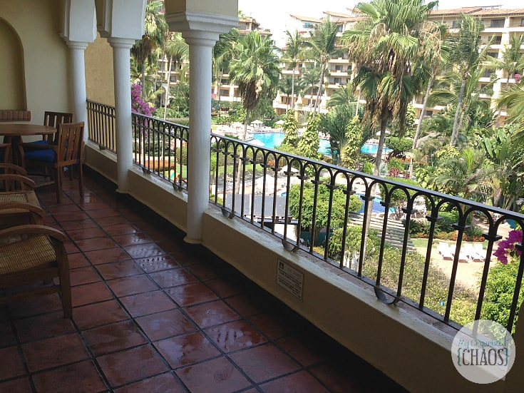 velas vallarta puerto vallarta family travel review