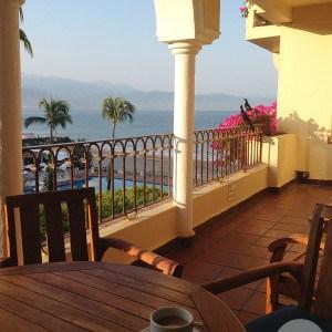 Velas Vallarta Mexico – Family Travel Review