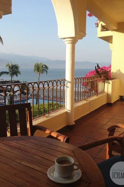 Velas Vallarta Mexico – Family Travel Review
