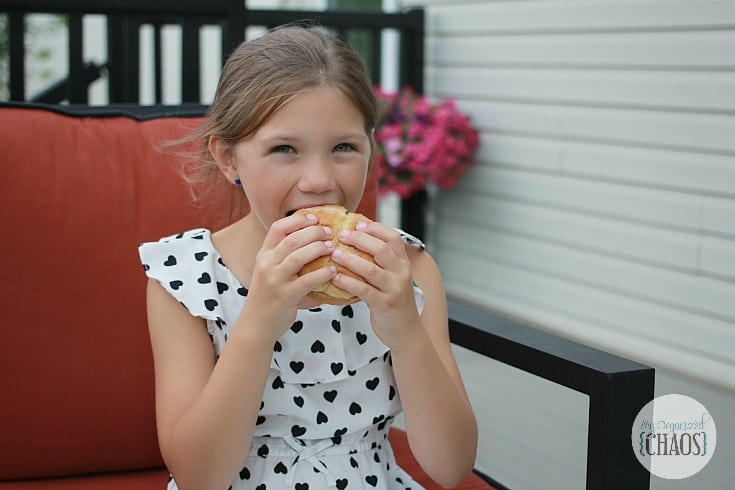 better burgers sobeys betterfoodforall