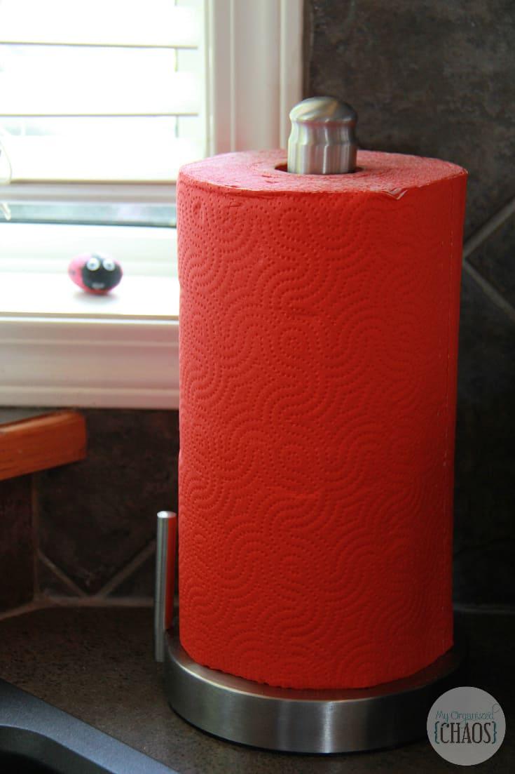 renova red paper towel beyonce