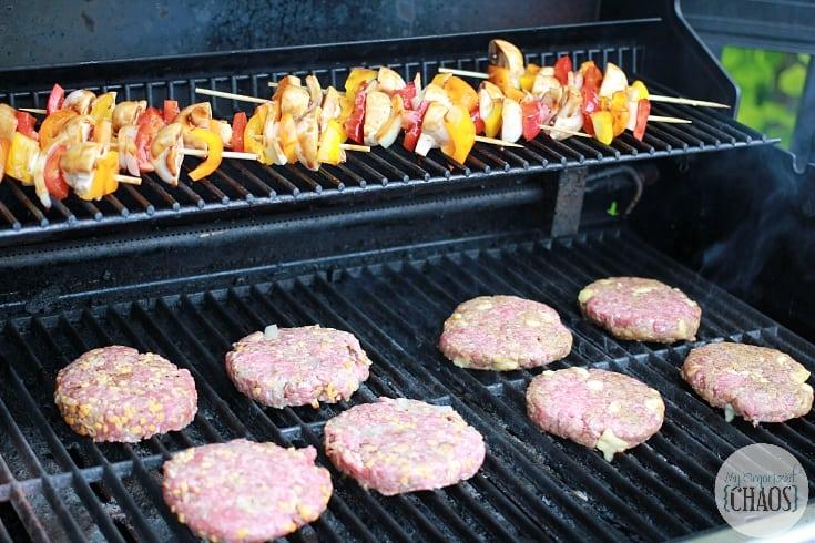 sobeys chuck burgers made fresh betterfoodforall