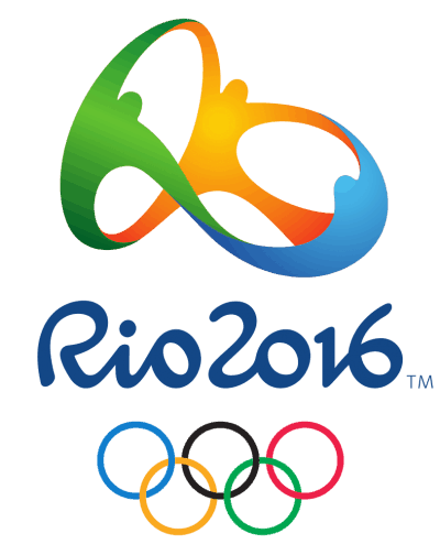 Canada Prepares for the Rio Summer Olympics #WannaPlayChat